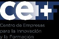 CEIF - Centro de Empresas para la Innovación y la Formación
