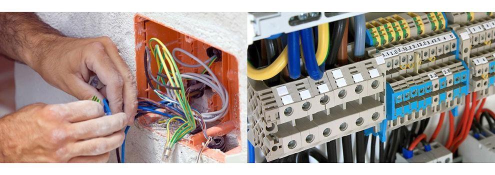 montaje y mantenimiento de instalaciones electricas de baja tension 2