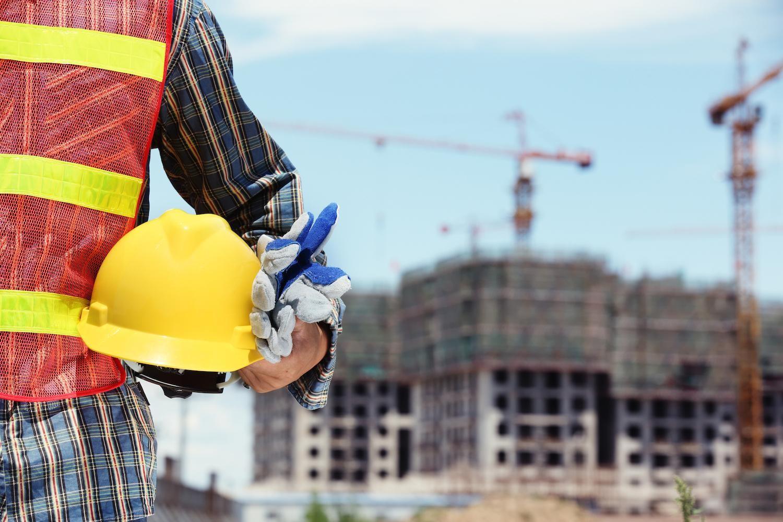 nivel básico prevención en la construcción 60 horas