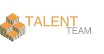 Talent Team