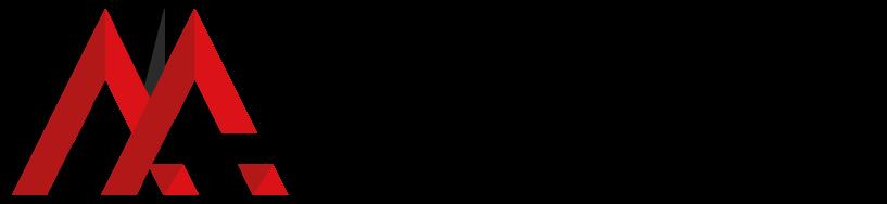 ALMA-Empresarial